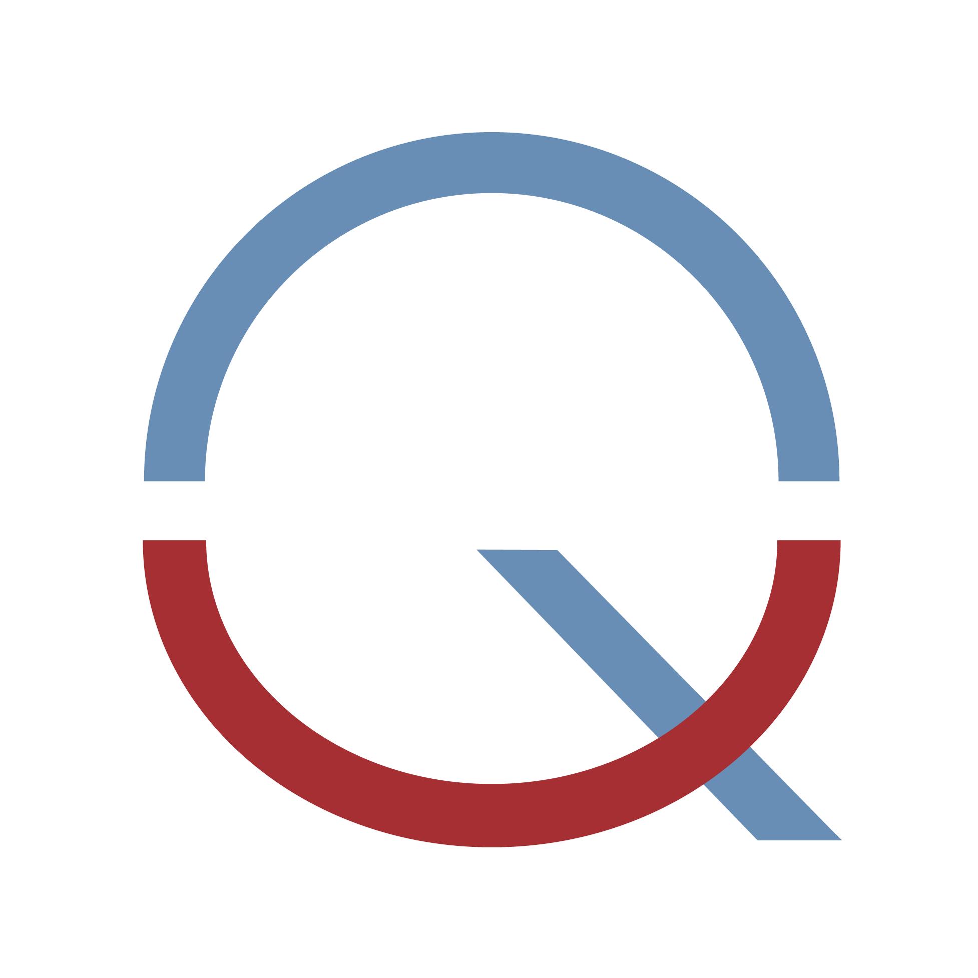 Uwe Quiede Projektmanagement und Prozessanalyse